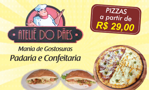 http://www.temtudoon.com.br/clientes/gastronomia_03.php