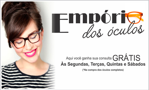 http://www.temtudoon.com.br/clientes/servicos_08.php